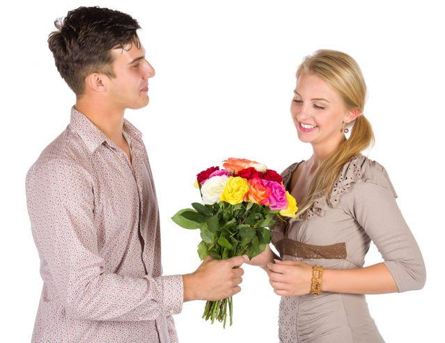 How to Date a Bipolar Man How to Date a Bipolar Man new pics
