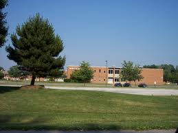 Mentor High School