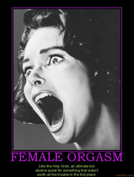 Why Do Women Have Orgasms  Psychology Today-1664