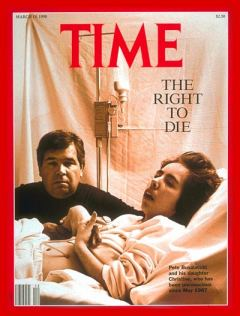 Time's