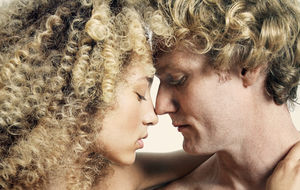 The Radical Thrill of Intimacy   Psychology Today