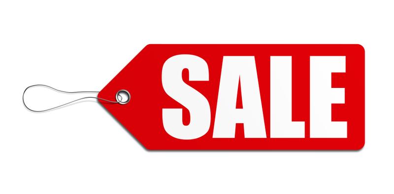 Image result for sale logo