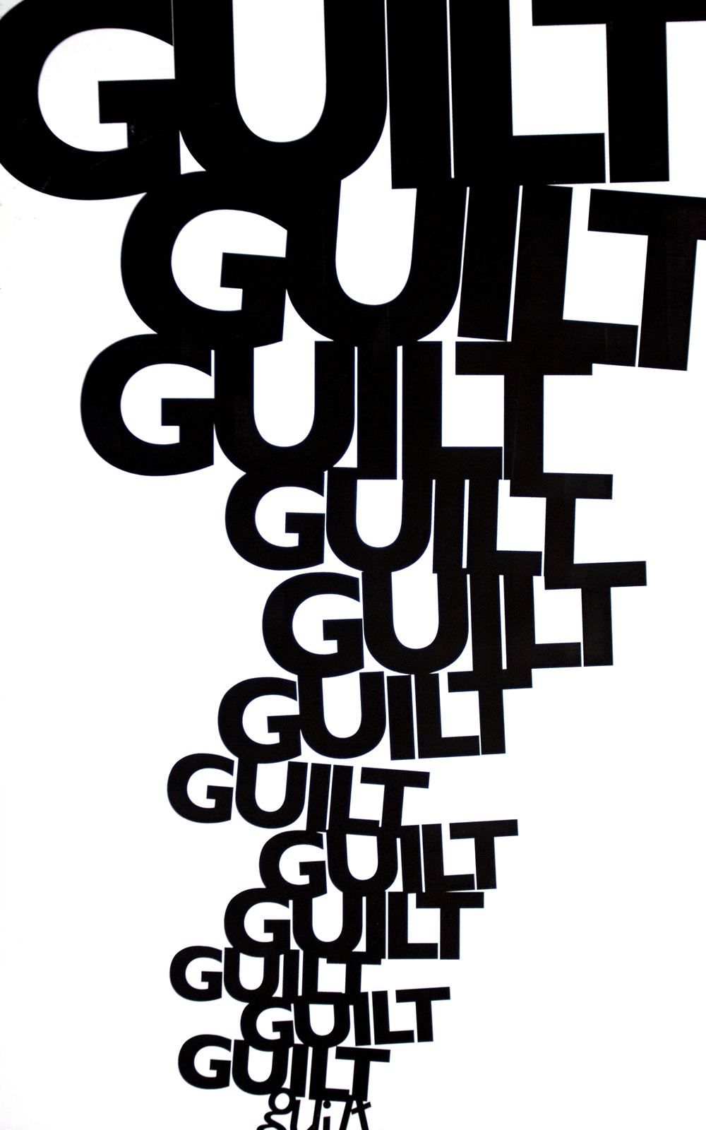 What Does Guilt Do Psychology Today