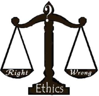 your ethical mindset psychology today