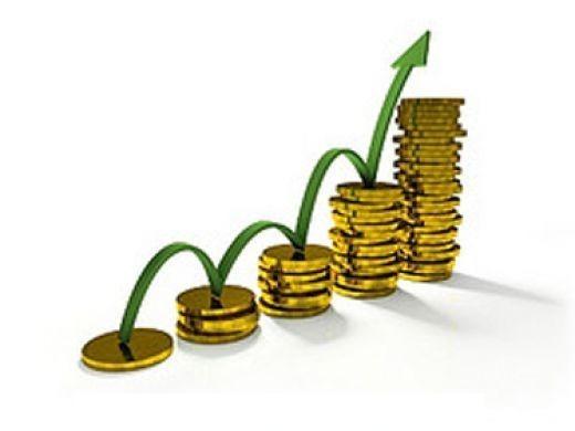 December Quarter Earnings highest in the history of CSE! 127518-126478
