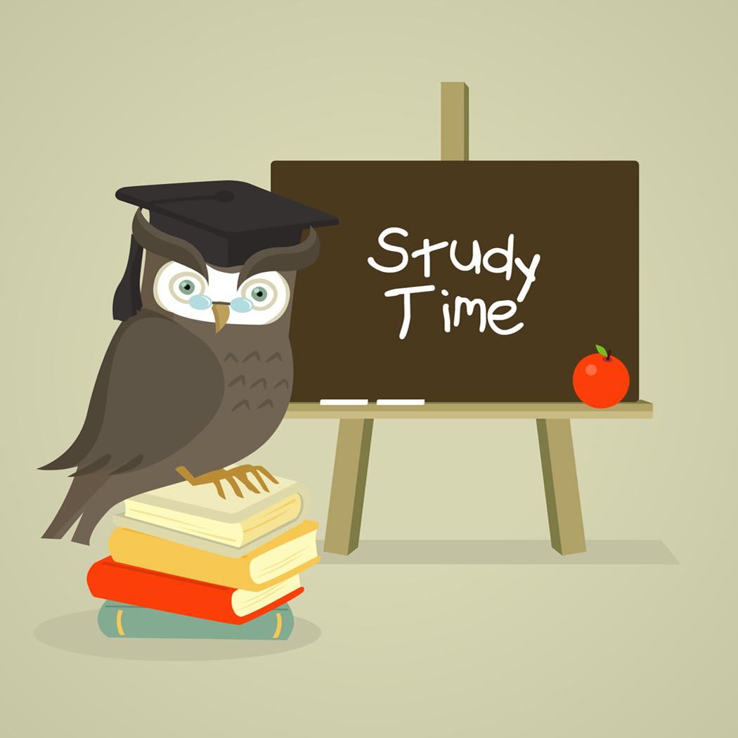 Students dont spread out their study time enough psychology today altavistaventures