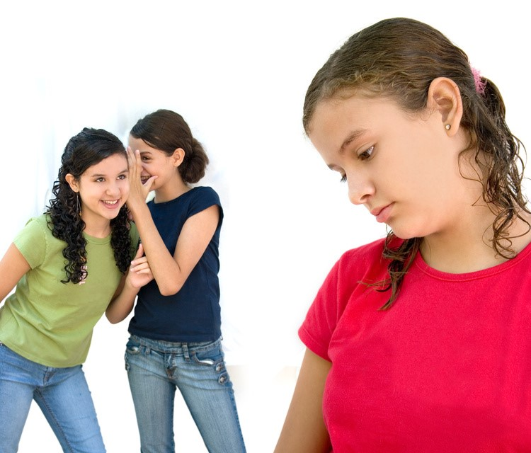 Is It Sibling Rivalry Or Bullying >> 5 Signs That Sibling Fighting May Be Bullying Psychology Today