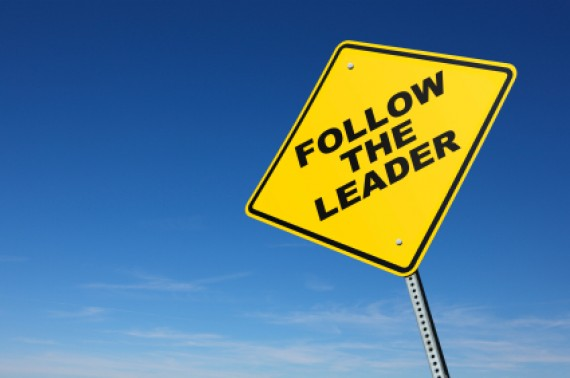 Is Everyone a Leader? | Psychology Today