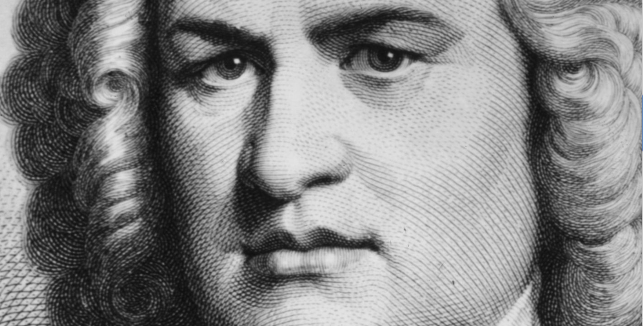 listen to bach listen to life psychology today