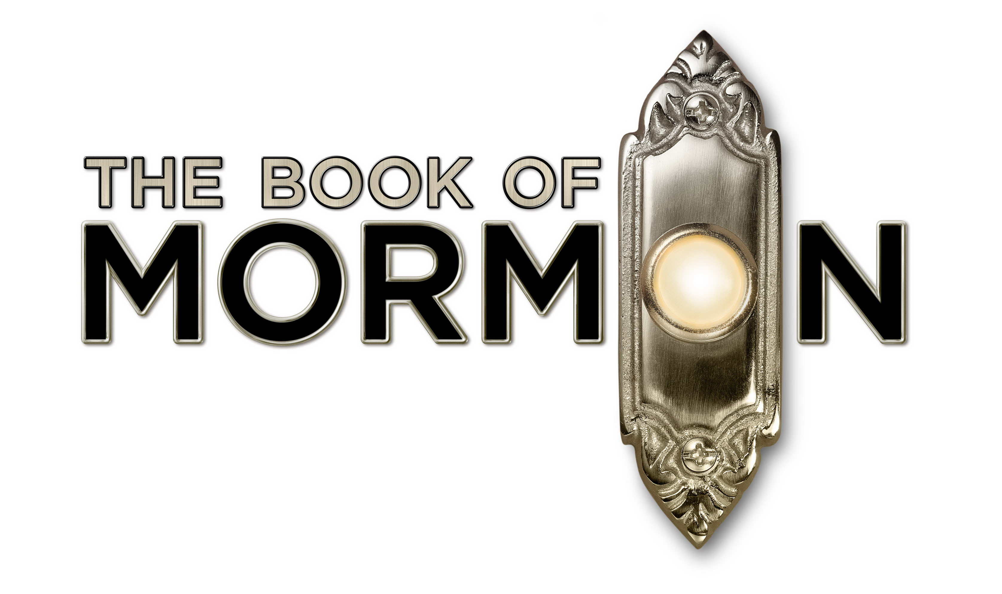 Book Of Mormon Quotes Broadway's Book Of Mormon More Offensive Than Promised