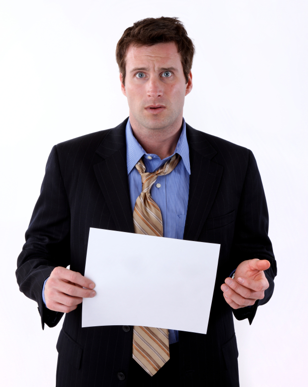 Help! Bright ADHD high school student is overwhelmed by task of writing 2 research papers.?