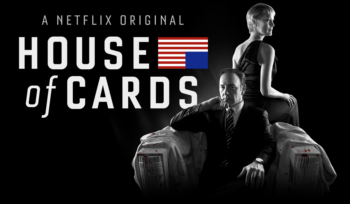 House Of Cards A Series Review Psychology Today