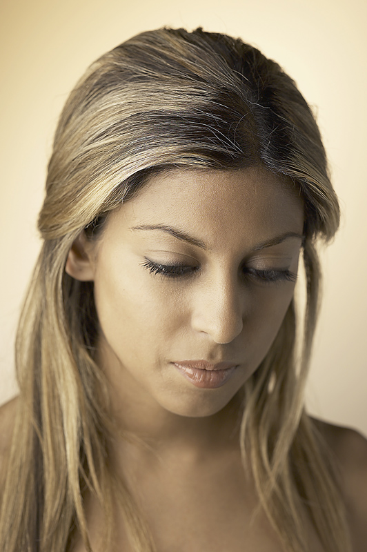 10 Ways Low Self-Esteem Affects Women in Relationships | Psychology Today