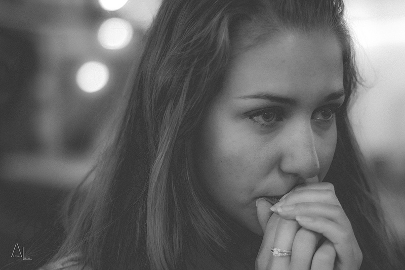 4 ways to be a good friend during a friends breakup psychology today ccuart Image collections