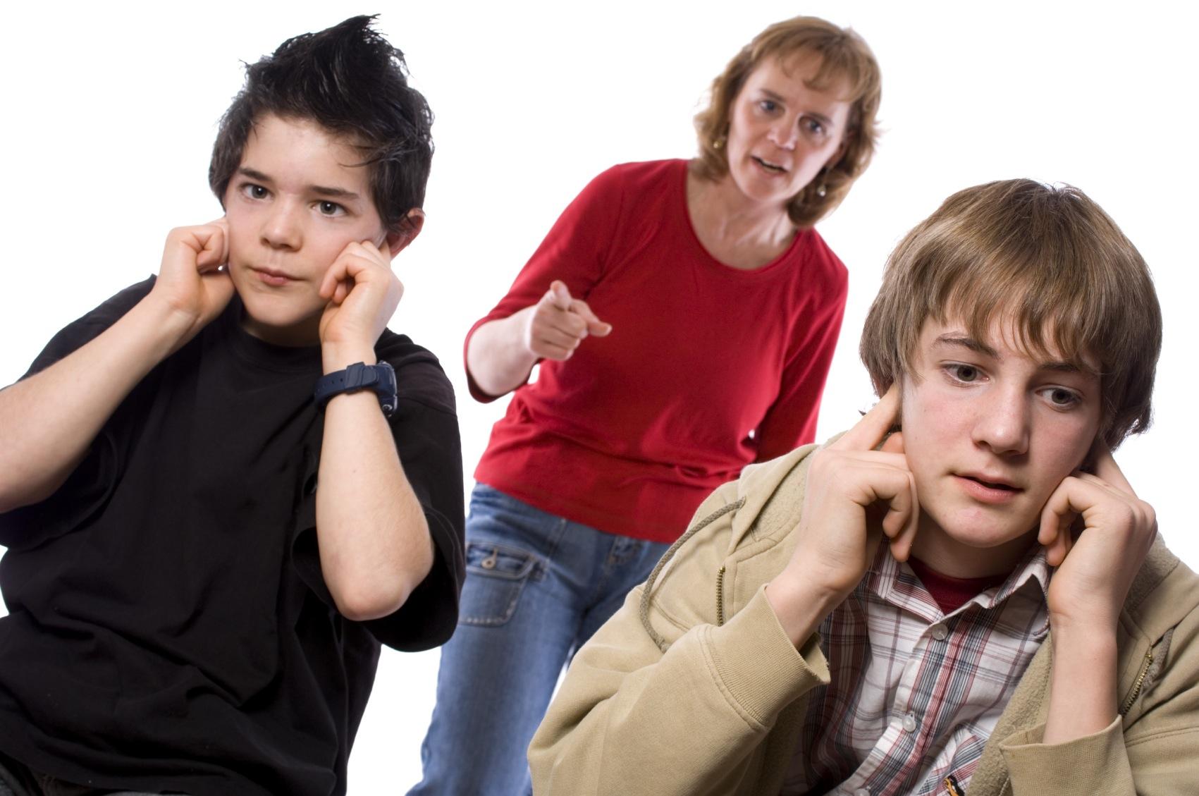 Подростковый возраст картинки смешные