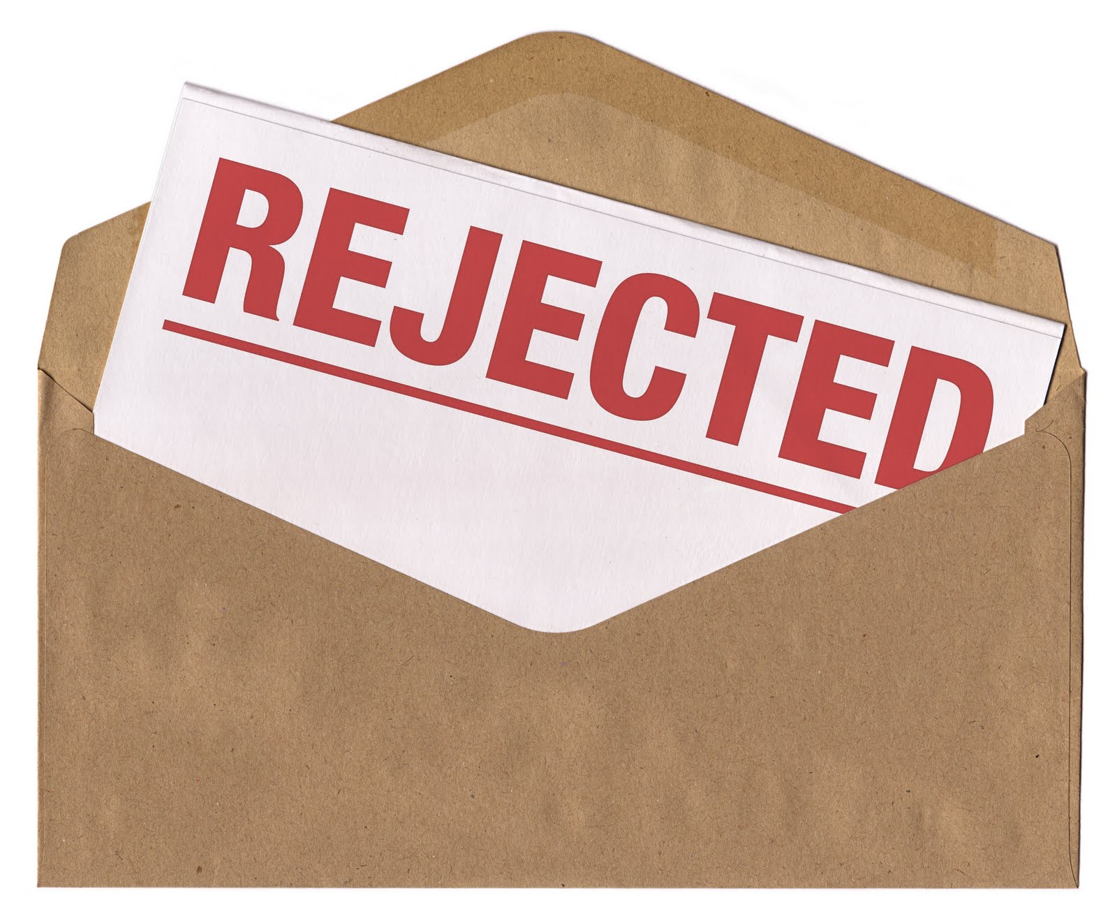 rejection a debilitating pitfall for writers psychology today