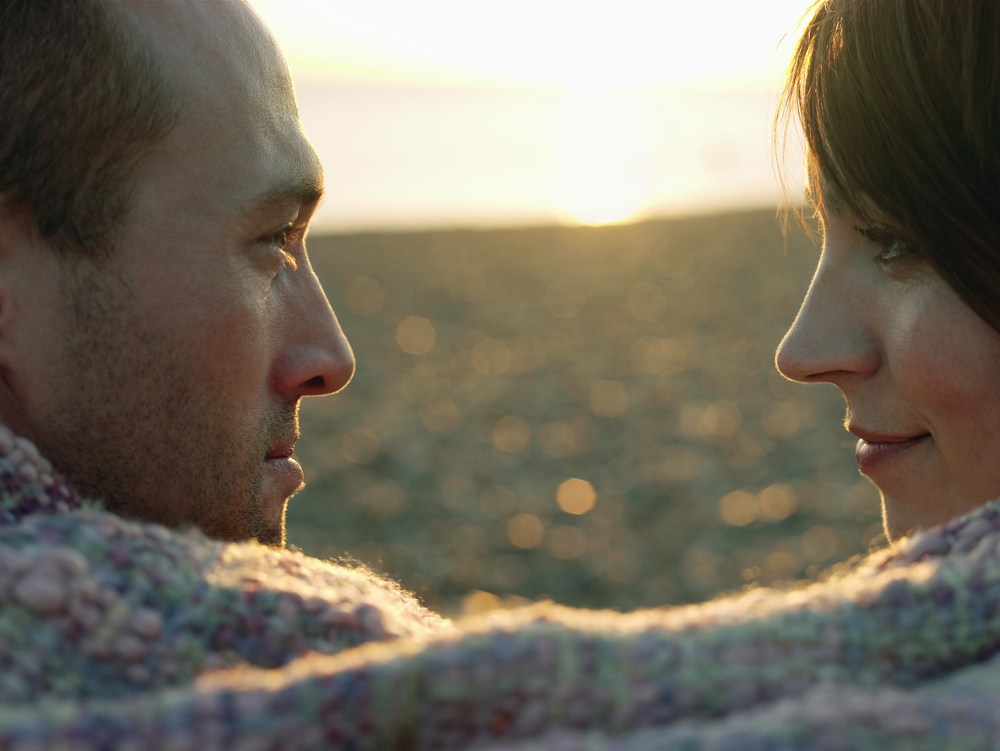how do you know if you re in love psychology today