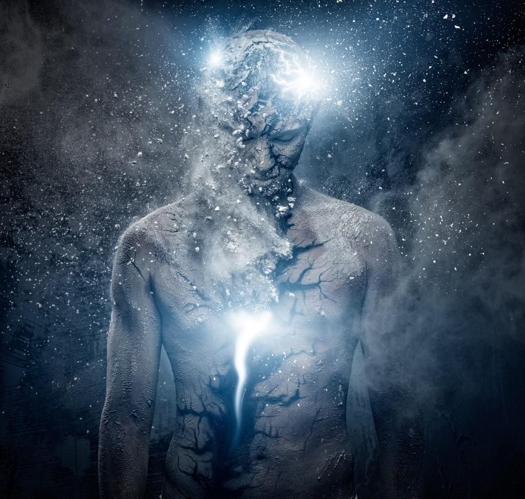 Schizophrenia/Psychopathy essay thesis help!?!?!?
