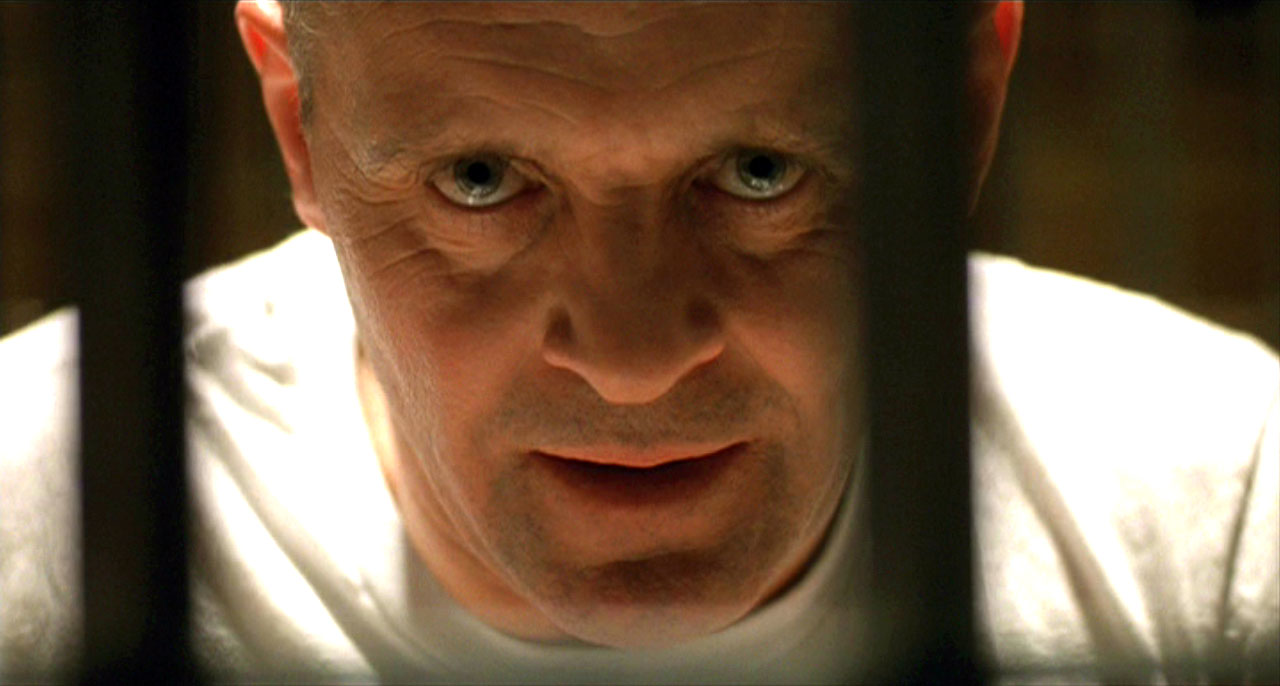 How to write a thesis statement on hannibal lecter?