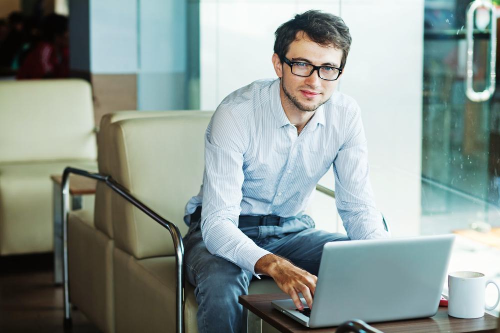 Negative on online dating