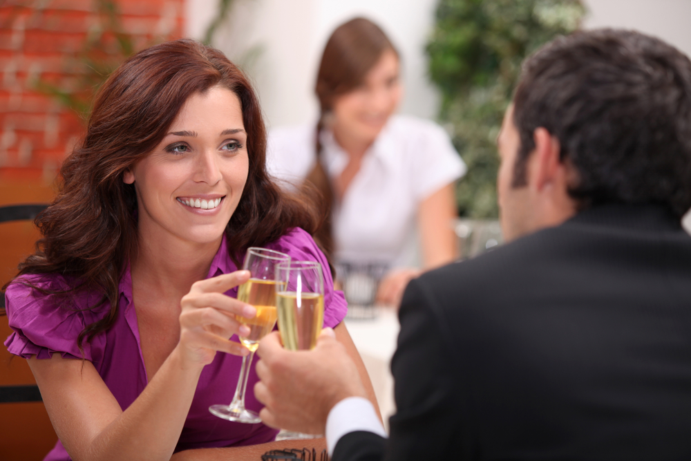 Speed Dating For Young Adults Los Angeles