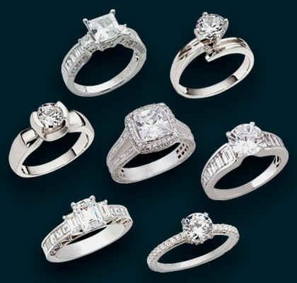 how much should one spend on an engagement ring psychology today - How Much Is A Wedding Ring