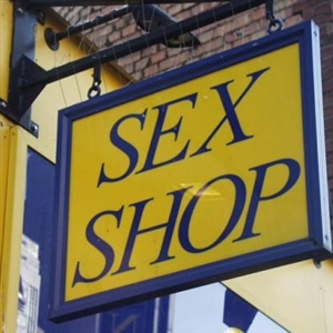 Sex store jacksonville nc