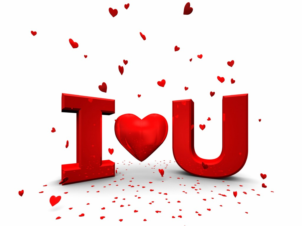 who utters i love you first men or women psychology today