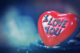 When Should You Say 'I Love You'? | Psychology Today