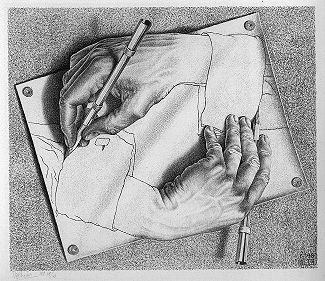 Draw! | Psychology Today