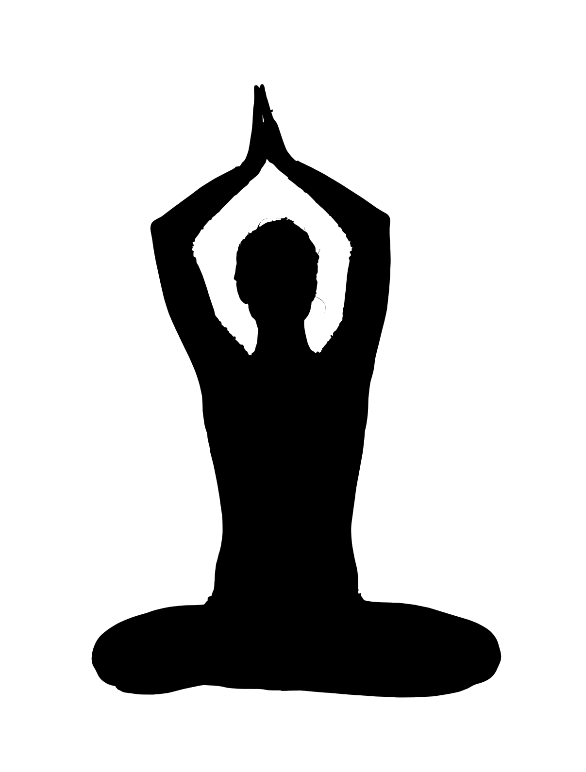 Yoga For The Mind Psychology Today