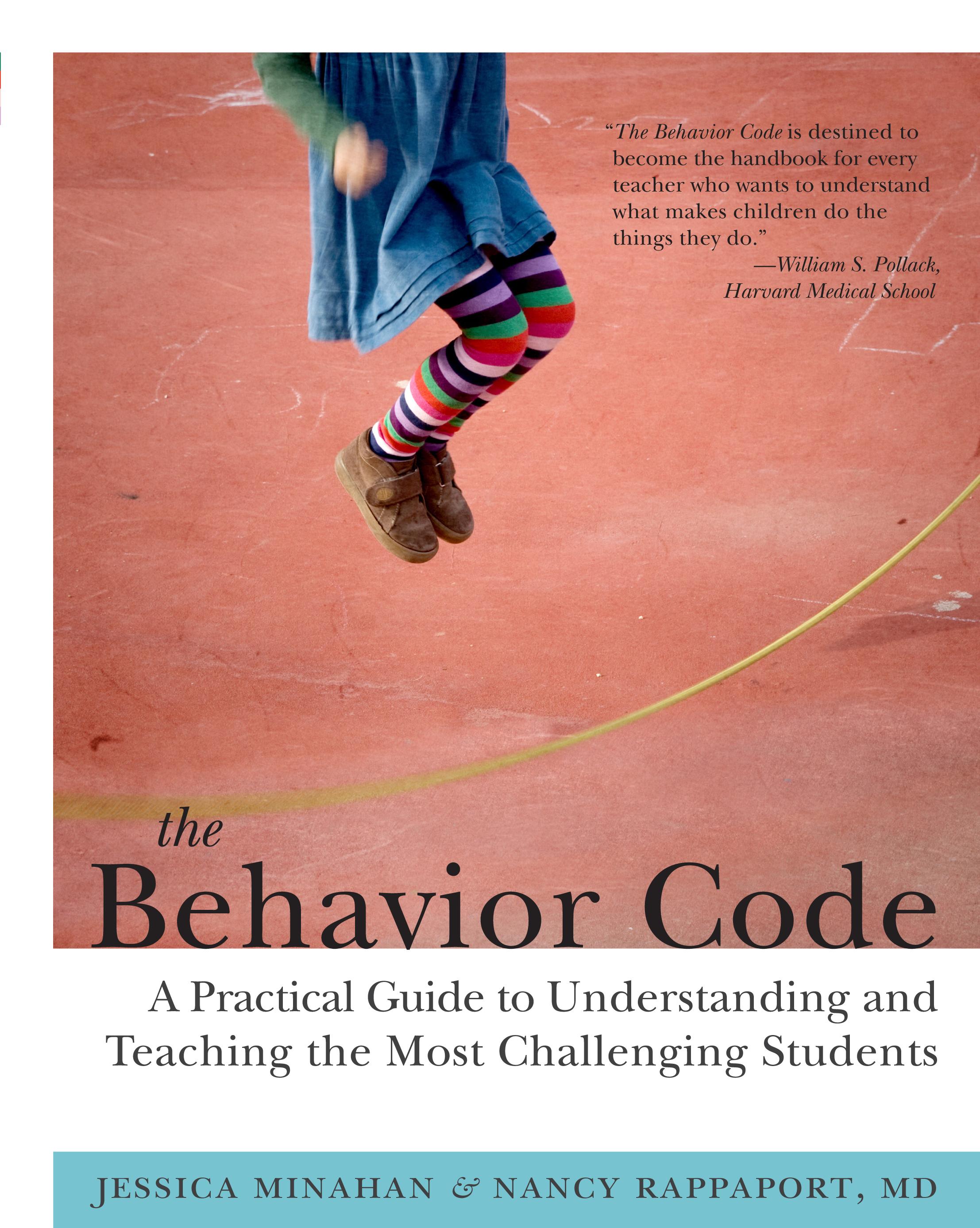 Code Breaking Animal Behavior