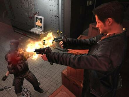 Violent Video Games Are Good for You | Psychology Today