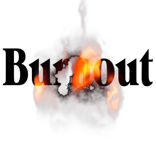 Image result for picture burn out