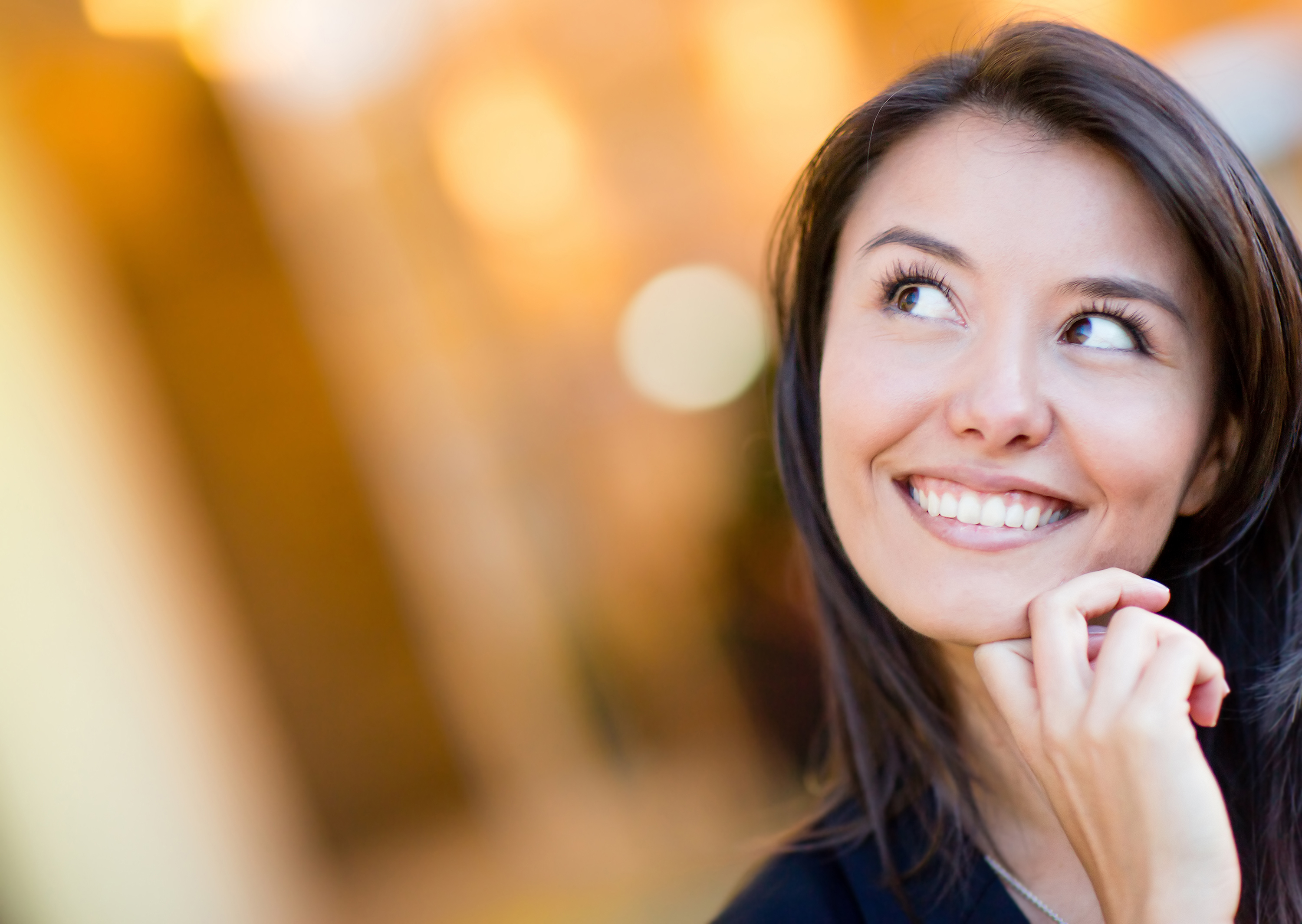 5 Ways To Make Yourself Happier In The Next 5 Minutes  Psychology Today