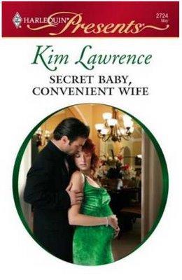 How Much Do Romance Novels Reflect Women's Desires