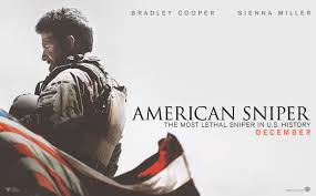 American Sniper Psychology Today