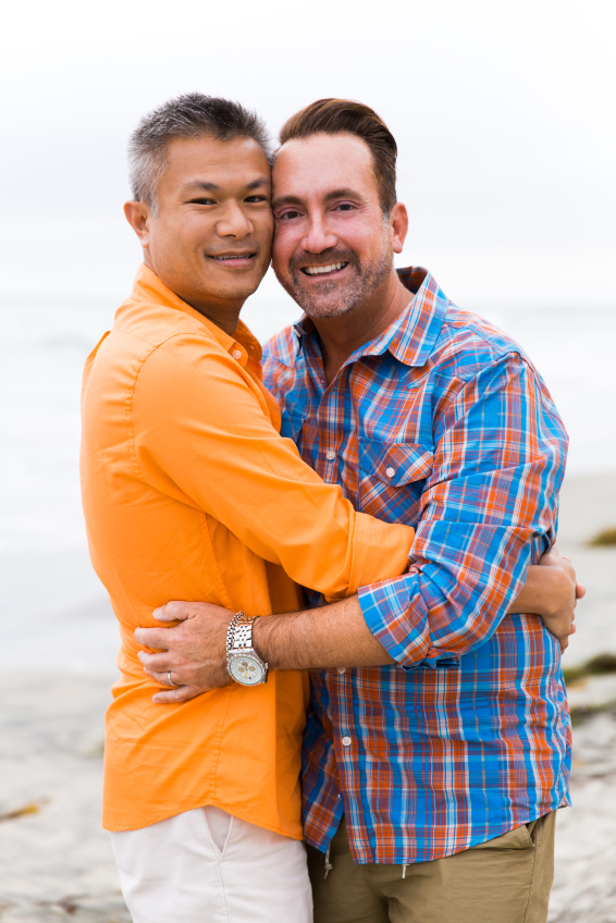 gay interracial dating sites Read our expert reviews on dating sites that caters to gay singles gay here to help you on your journey are the 12 best interracial dating sites: 1.