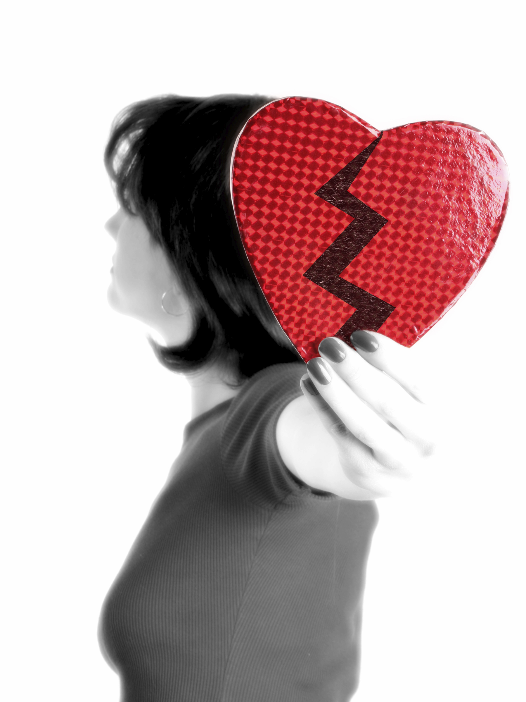 7 unhealthy signs youre love total control freak