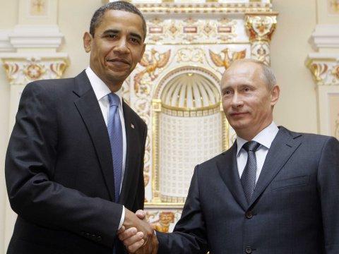 У России отсутствуют основания для применения своей юрисдикции в Украине, - МИД о заявлении Следкома РФ - Цензор.НЕТ 2428
