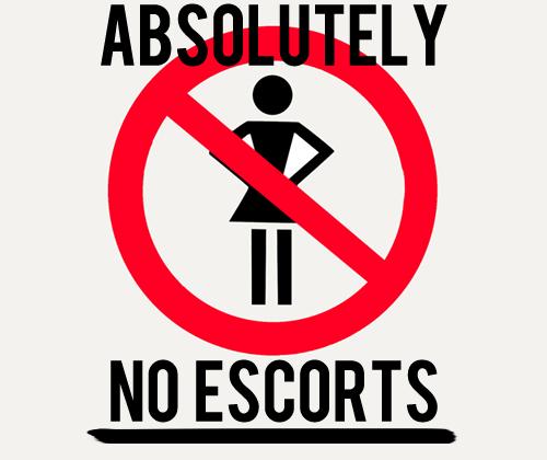 define escort service escorts spain