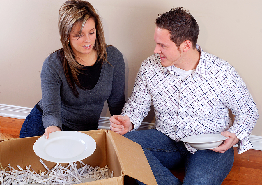 how to break up a long term relationship living together