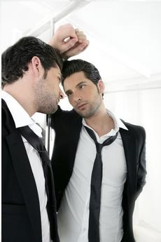 Can Narcissists Change? | Psychology Today