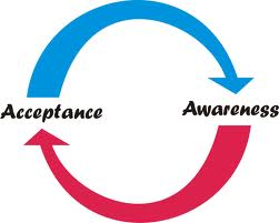 an introduction to acceptance and commitment therapy psychology