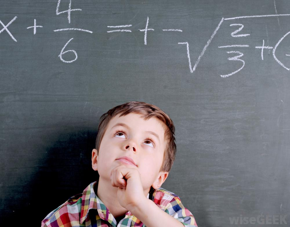 Where And When Should Math Interventions Be Targeted? | Psychology Today