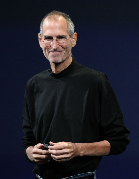 learning from the life of steve jobs psychology today