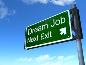 Should You Leave Your Job? Do the Math | Psychology Today