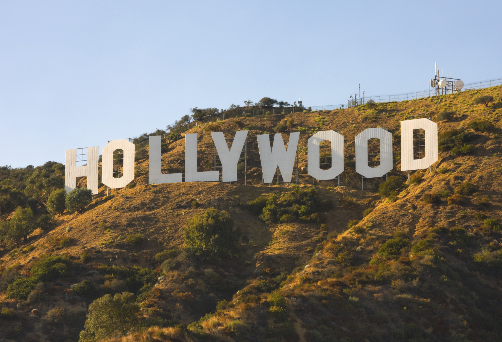 7 Lessons From A Hollywood Divorce