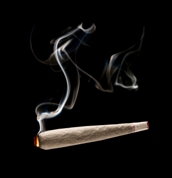 Heavy Marijuana Use Alters Teenage Brain Structure Psychology Today
