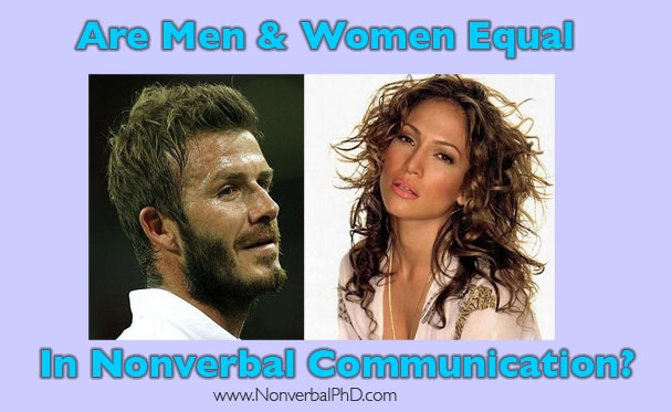 Man vs woman essay   Men Vs Women essays The Meta Picture An Essay on Man Epistle by Alexander Pope Poems by Alexander PopeEdit An  Essay on Man